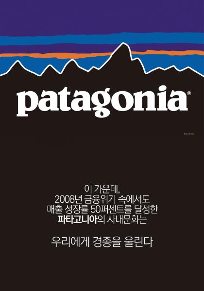 파타고니아-08